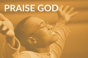 Praise God.jpg