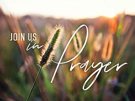 Prayer-Join-Us.jpg