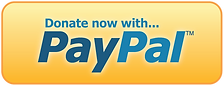 donate-with-paypal-button.png