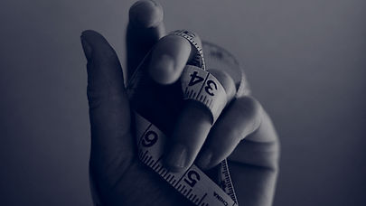 MeasureTape_edited.jpg