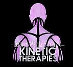 Kinetic%20therapies(1)_edited.jpg