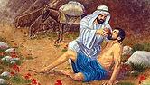 What's so good about a Samaritan