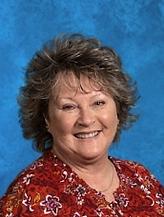 PreSchool-Class Teacher(4yr Old) - 1.png