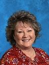 Teresa Simpson