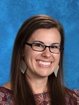 PreSchool-Class Teacher(4yr Old) - 2.png