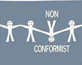 Looking for Non-Conformist