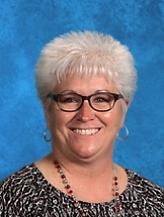 PreSchool-Class Teacher(3yr Old).png