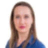 Termopane Salamander - Olga Oprea