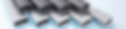 TERMOPANE SALAMANDER PLASE INSECTE PLISEE si plase insecte sistem rulou, plase insecte pe balama, plase insecte mgnet culisante. Plase insecte perdea, plase Bluevolution Streamline 5 si 6 camere de izolare, termopan german salamander, sector 2, Bucuresti.