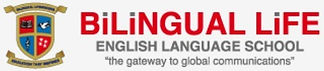 仙台の英会話教室「Bilingual life English School」