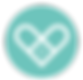 love-heals-icon-teal-01.png