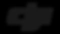 dji-logo-vector.png