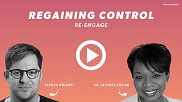Content Offer_ Regain (5).png
