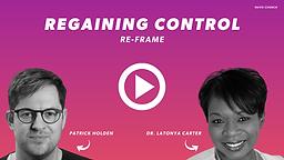 Content Offer_ Regain (3).png