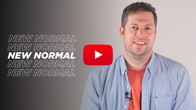 New Normal Webpage Thumbnail.001.jpeg
