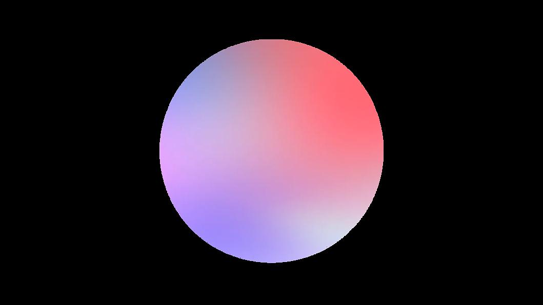 Easter 2021 circle-04.png
