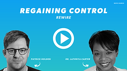 Content Offer_ Regain (6).png
