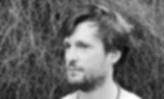 andreas_senoner_profil_edited.jpg