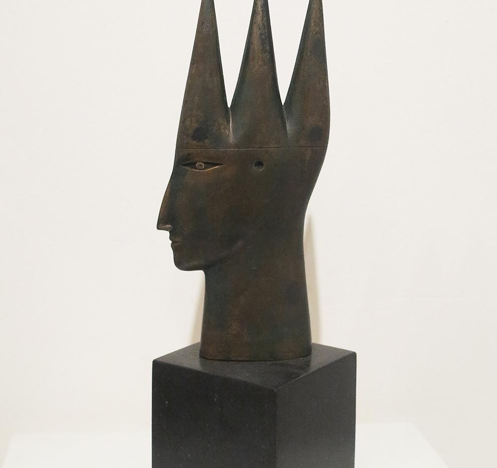 Sculptures Pal Mathias 4.jpg
