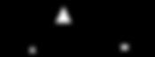KALI_logo_white.png