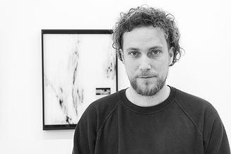 Sebastian Haas @KALI Gallery.jpg