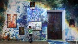 Maya Rochat_Tate modern