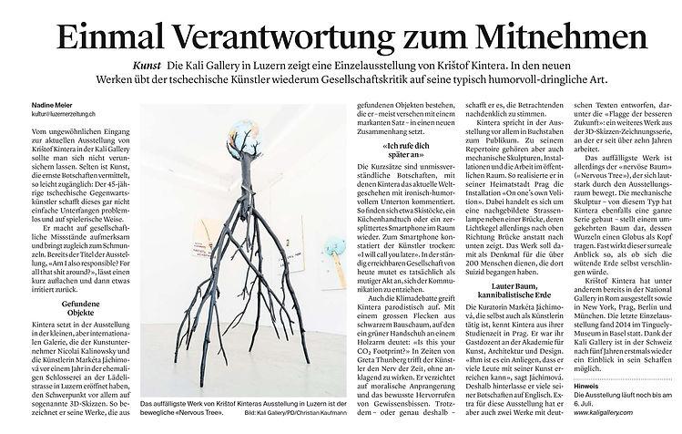 Kintera_Luzerner Ueitung2019.jpg