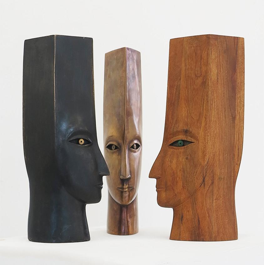 Sculptrue Pal Mathias.jpg