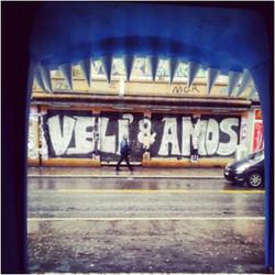 A&V_Graffity