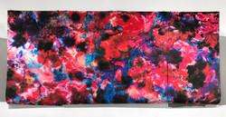 Maya Rochat_Language of color_installati
