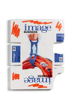 Image Busines
