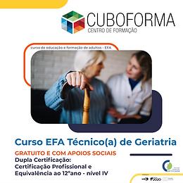 geriatriaEFA-15-15.png