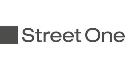 streetone.jpg