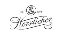herrlicher2.jpg