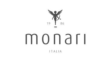 monari2.jpg