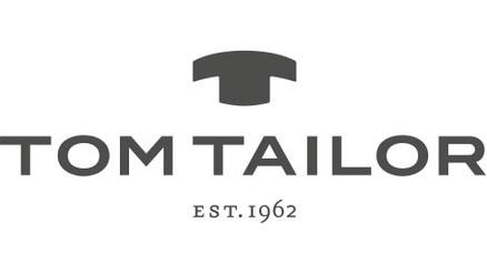tomtailor.jpg