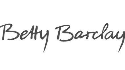 bettybarclay.jpg