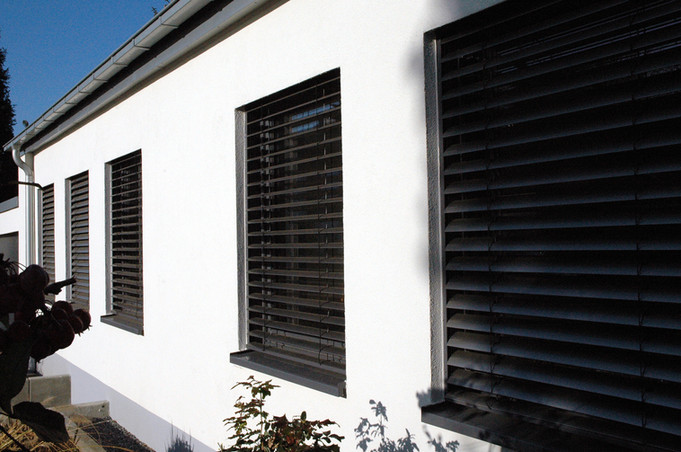 Fassadedetail.jpg