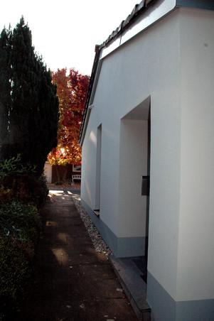 Fassade Eingang.JPG