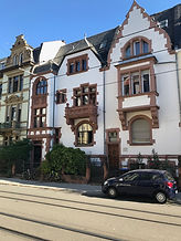 Römerstraße 35