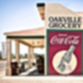 Oakville Grocery 1.jpg