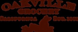 OakvilleGrocery_Logo_edited.png