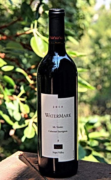 aterMark Bottleshot 2014 IMG_1689.JPG