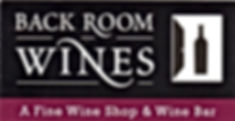 Back Room Wines sells WaterMark Wine