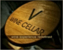 V Wine Cellars in Yountville sells WaterMark Wine