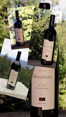 WaterMark Collage2.jpg