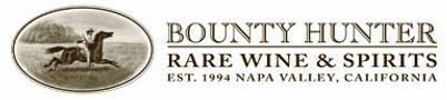 Bounty Hunter in Napa carries WaterMark Wine