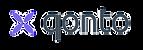 qonto logo_edited.png