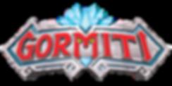 logo_gor.png