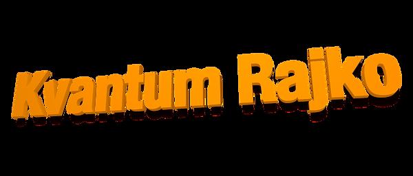 Kvantum Rajko 2.png